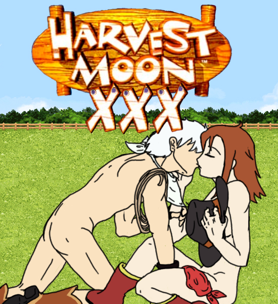 a harvest moon beginning new felicity Clash of lords vs clash of clans