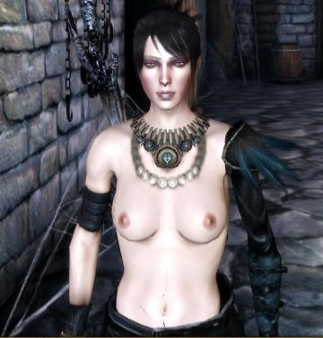 help or age dragon origins not jowan Best pics to fap to