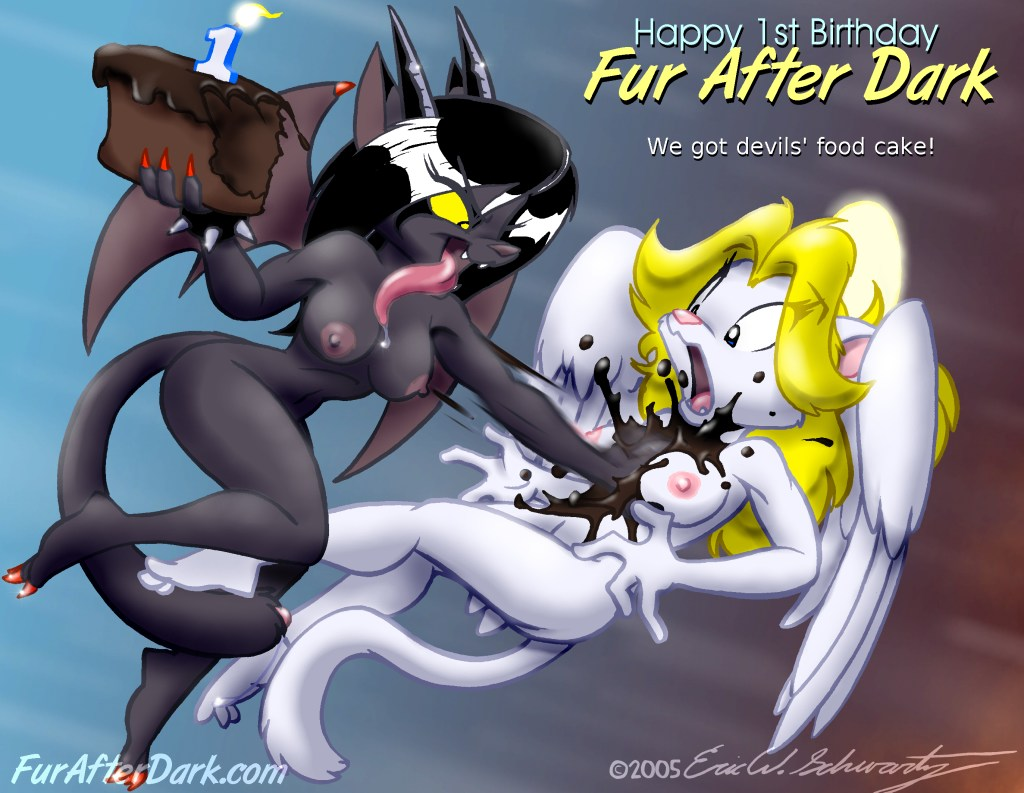 beyond evil hentai good and My little pony apple fritter