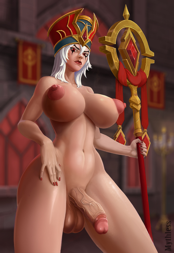 of aesthetica nude hero a rogue Destiny 2 voice of riven