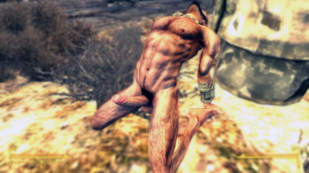 deathclaw sex mod fallout 4 Pirates of the caribbean nude