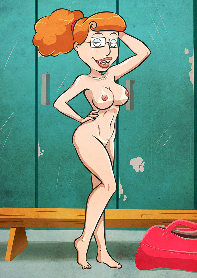 guy naked from family bonnie Pinkie pie x cheese sandwich