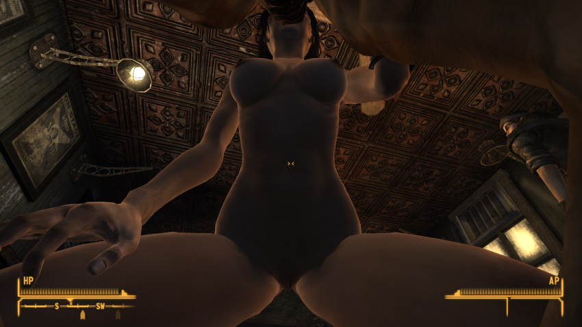 deathclaw mod sex fallout 4 Dark messiah of might and magic succubus