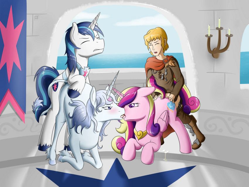 president council my is the wife student My little pony gif e621