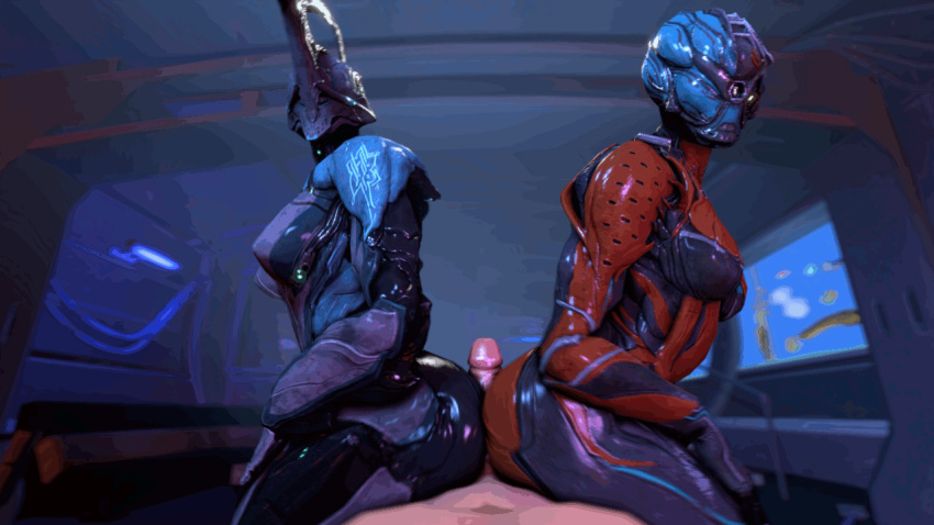 get how to 2018 nyx warframe The outer worlds