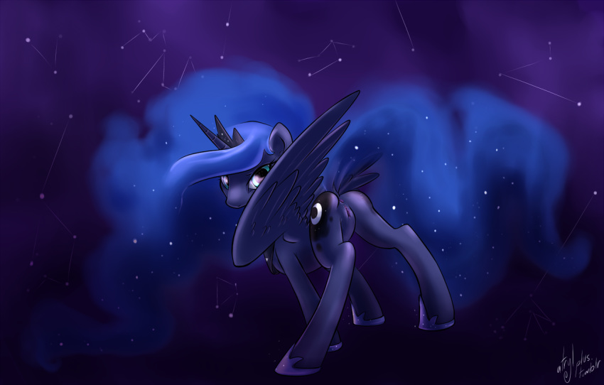 my at nights pony little 5 freddy's How to get lunar wraith caitlyn