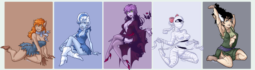 and legend daphne the scooby the bikini vampire doo of How to get dart fire emblem