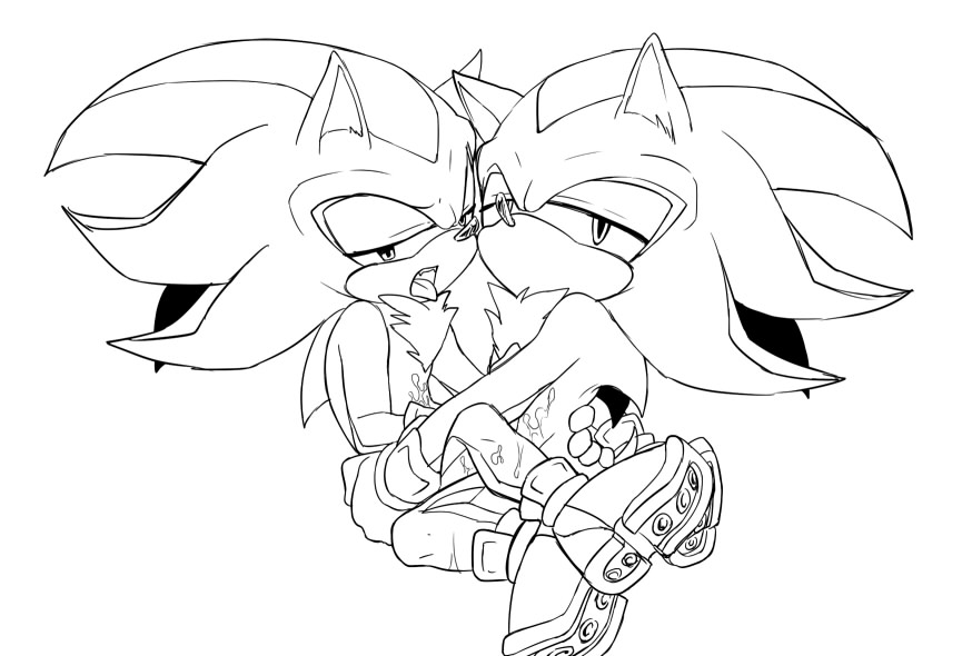 view shadow side hedgehog the Pictures of mango from five nights at freddy's