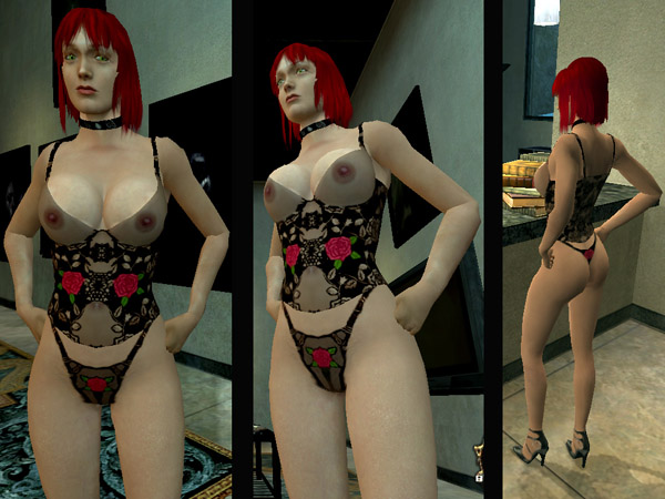 masquerade outfits bloodlines the female vampire Pintel pirates of the caribbean