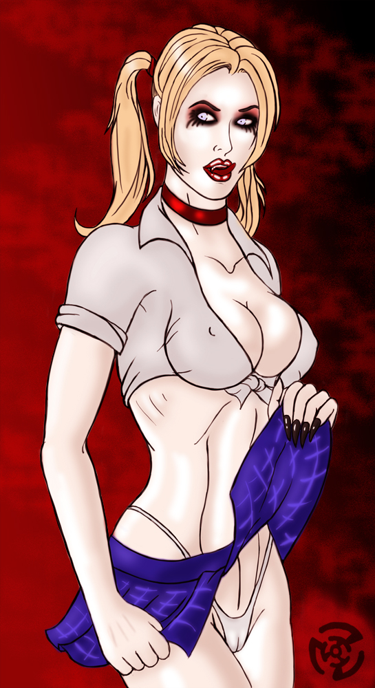 the female outfits vampire bloodlines masquerade Pictures of leonardo the ninja turtle