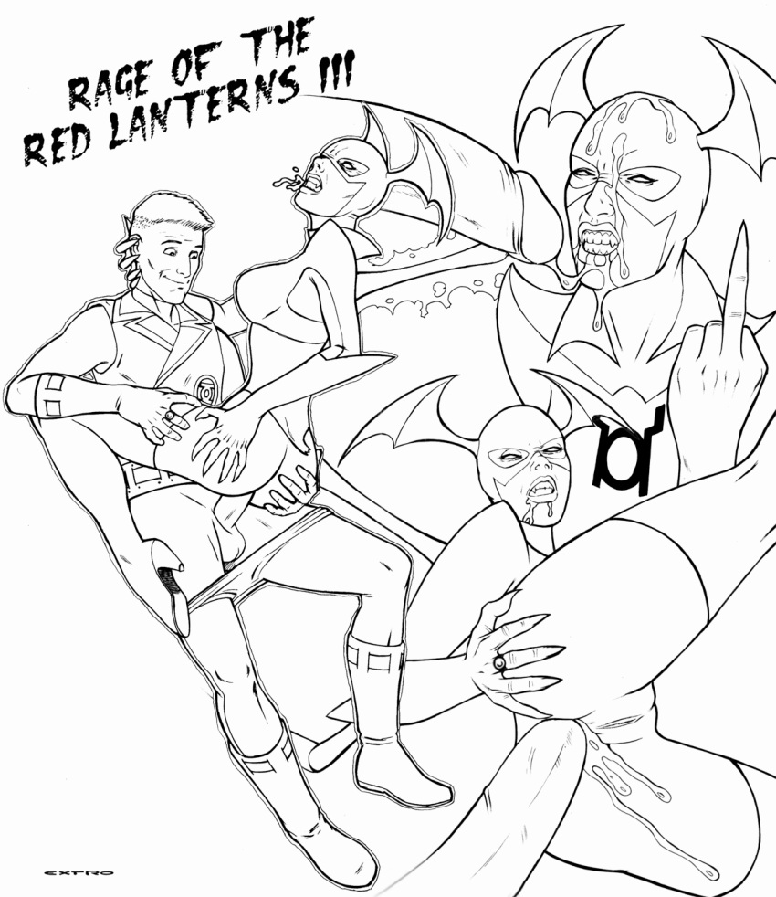 red the crimson lantern divine How to upload to furaffinity