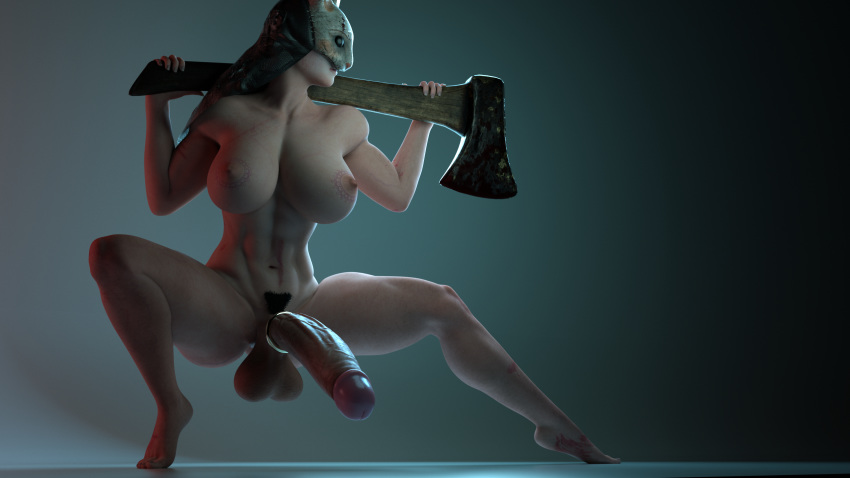 dead huntress skins by daylight Filling pussy with cum gif